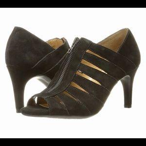 Aerosoles Lambada heels - Size 10